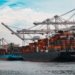 A Guide for Import Regulations in the Middle East
